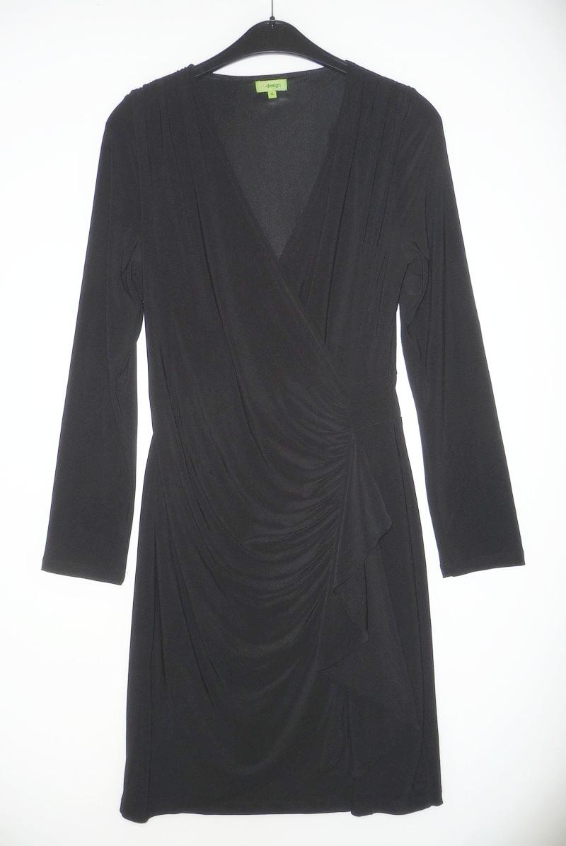 Stijlvolle jurk