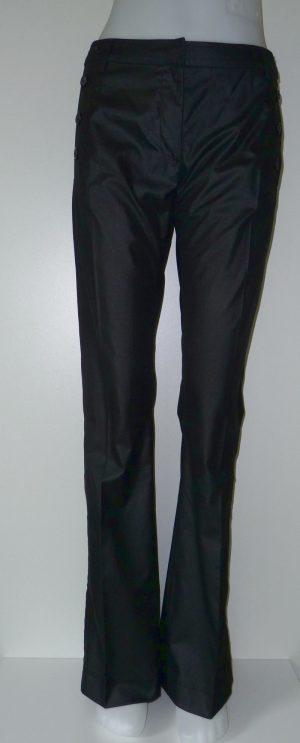 Stijlvolle dames pantalon