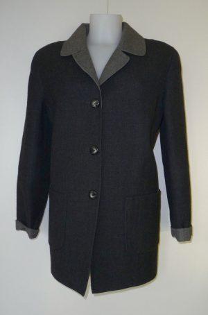 Klassieke blazer