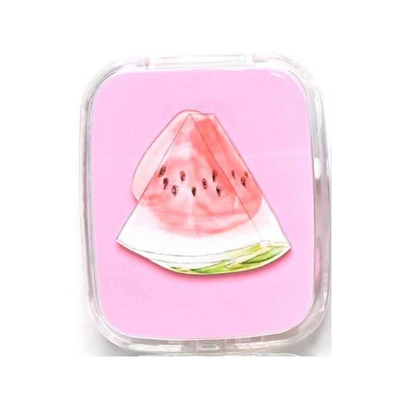 Lenzendoosje watermeloen