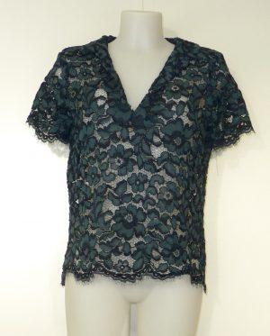 Bloes Zara Woman