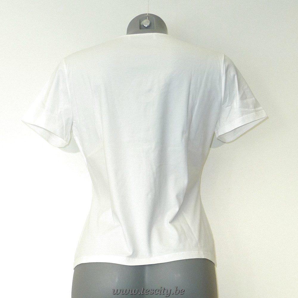 T-Shirt Christian Dior