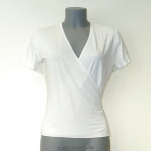 T-Shirt Dismero