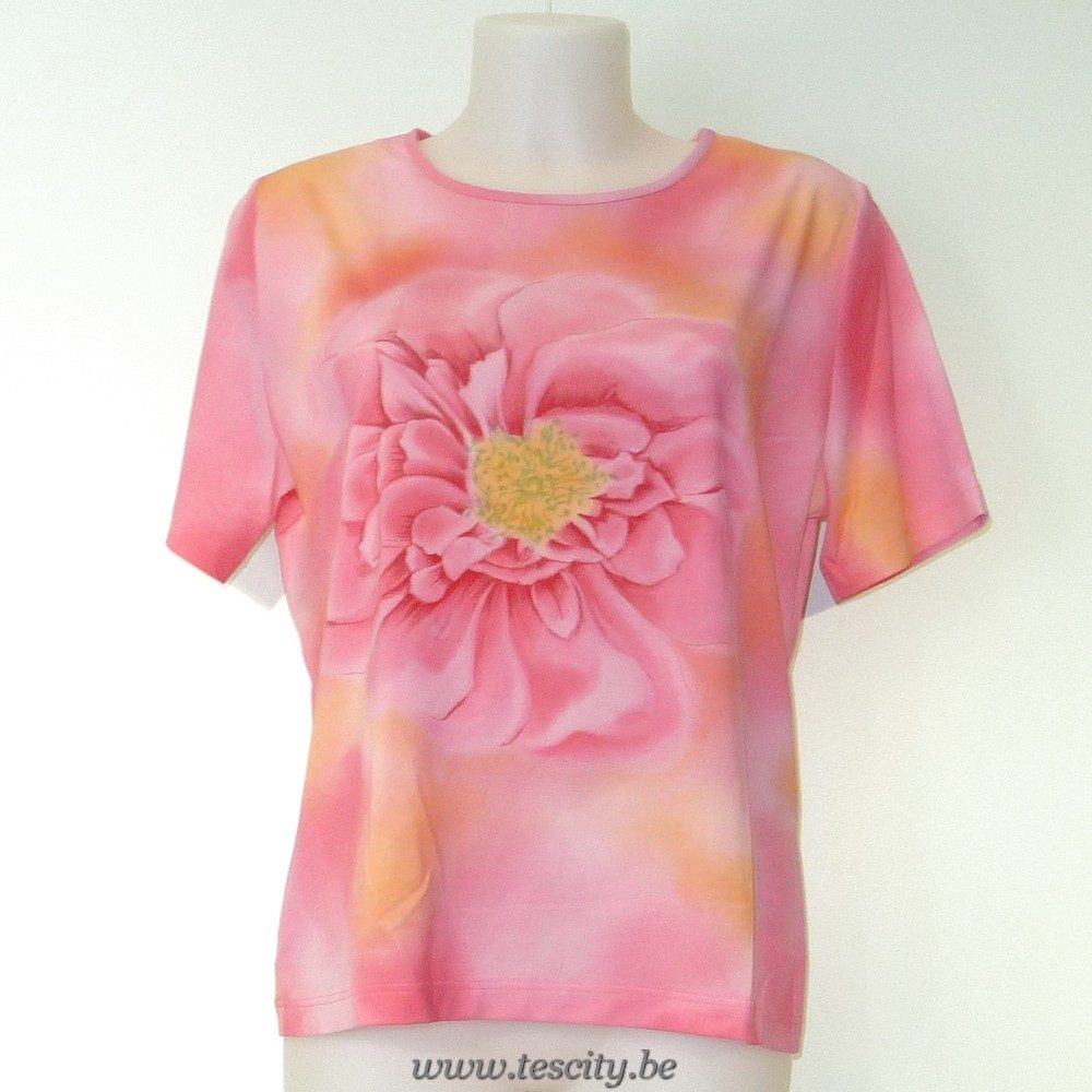 T-Shirt Betty Barclay