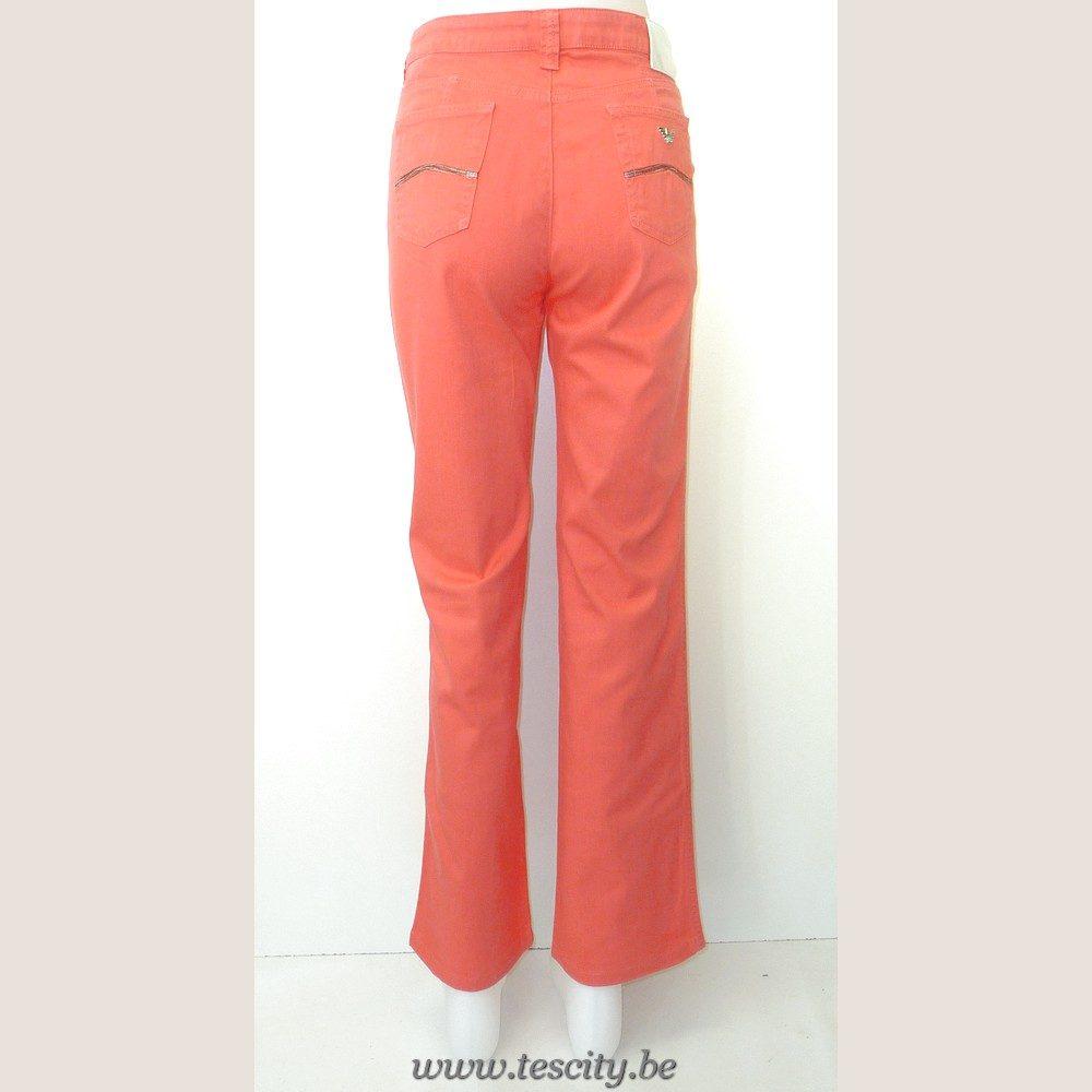 Broek Armani Jeans