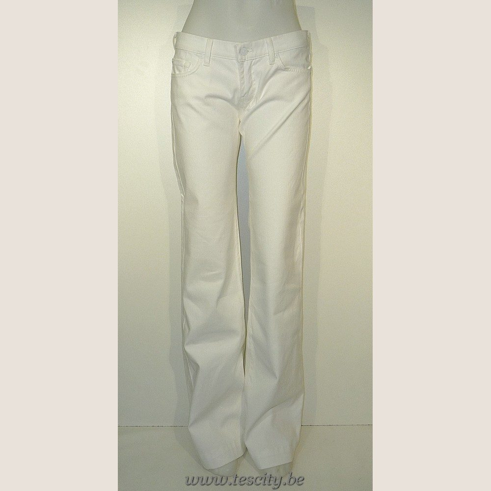 Broek 7 for all mankind