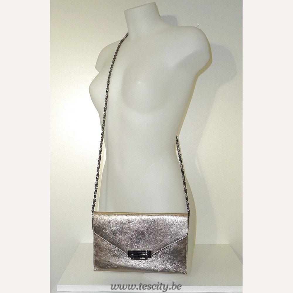 Handtas Chain Bag