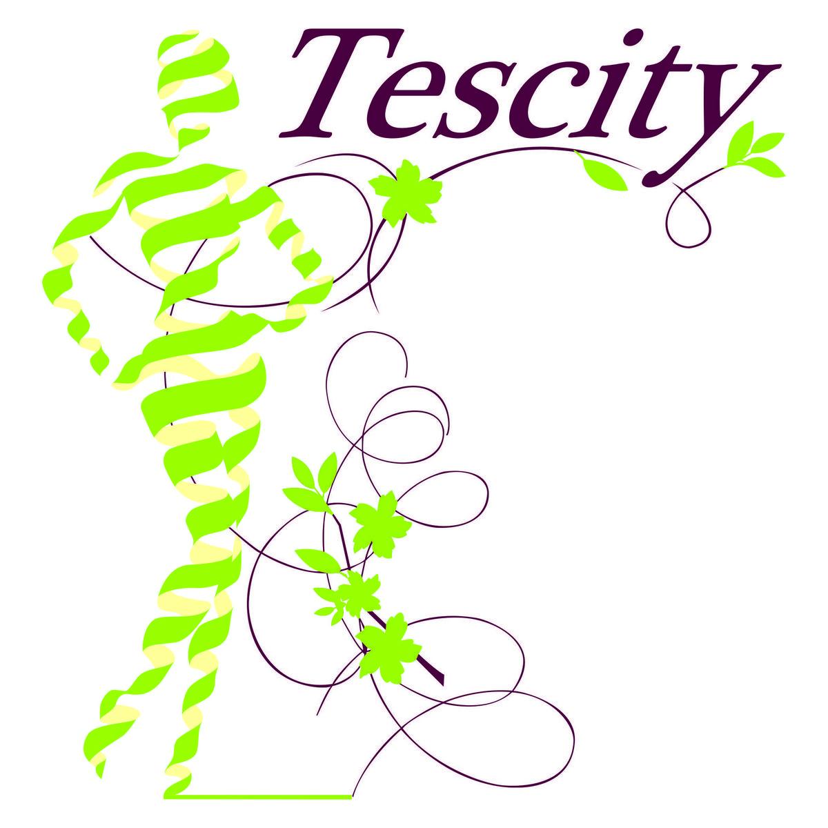 Tescity